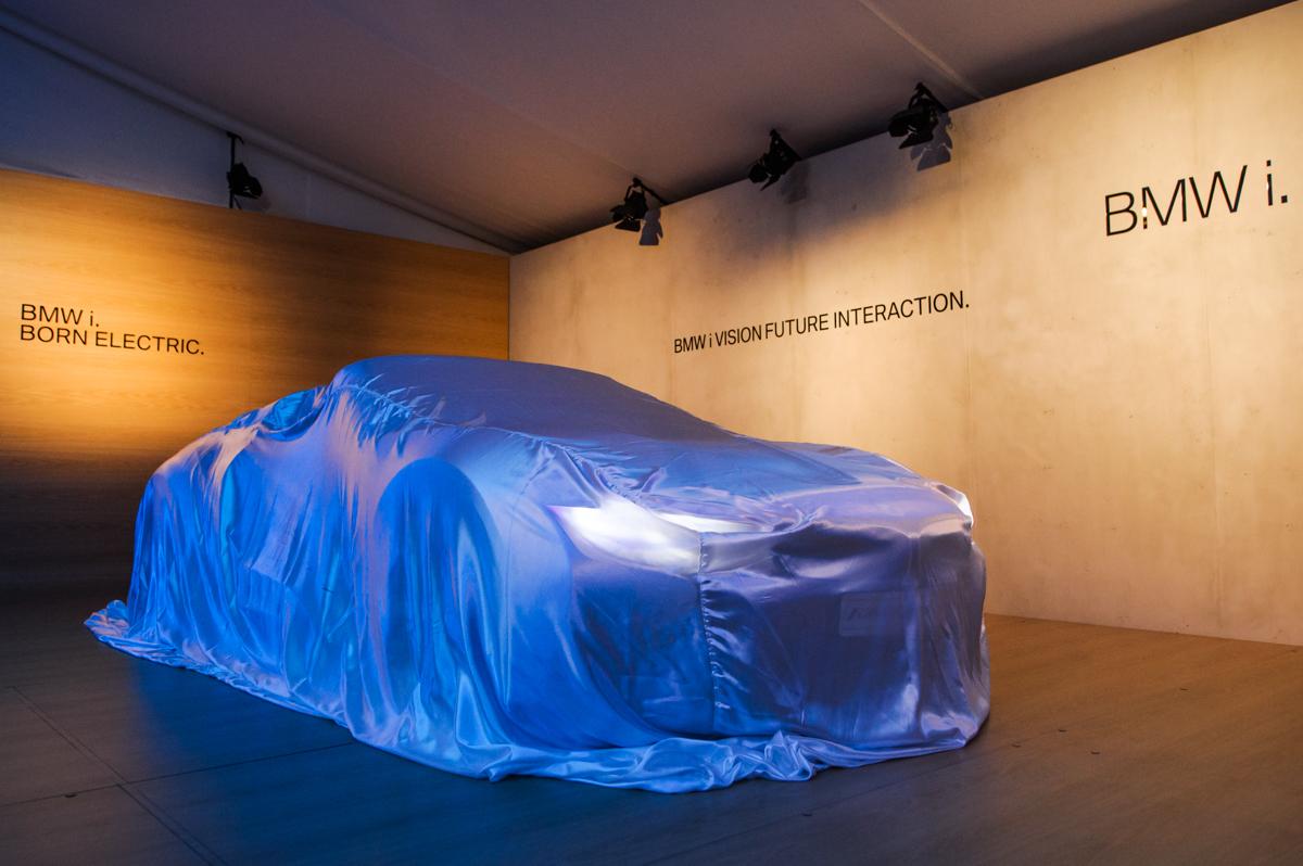 BMW_i8_launch_by_jalleystudios.jpg