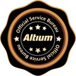 altium logo copy.png
