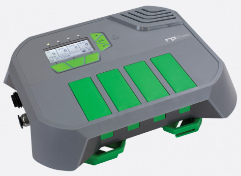 rpbr-gx4-gas-monitor.png