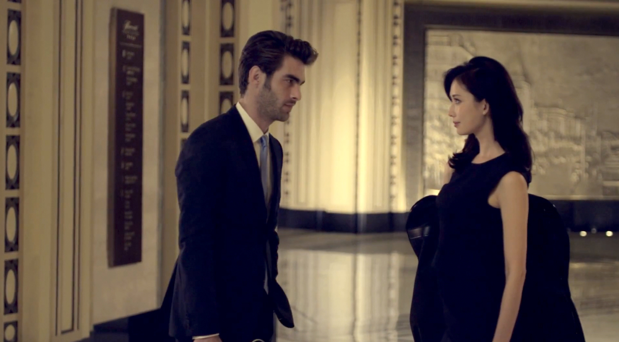 WERBEWELT-HUGO-BOSS-Shanghai-Affairs-Movie.jpg