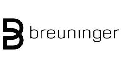 W_Referenzlogos_0004_Breuninger.jpg