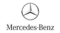 W_Referenzlogos_0011_Mercedes Benz.jpg
