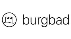 W_Referenzlogos_0008_Burgbad.jpg