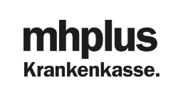 W_Referenzlogos_0005_mhplus.jpg