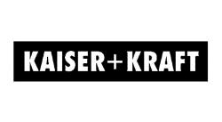 W_Referenzlogos_0009_kaiser+kraft.jpg