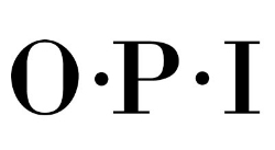 W_Referenzlogos_0020_OPI.jpg