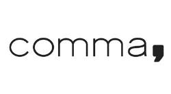 W_Referenzlogos_comma.jpg