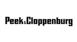Peek und Cloppenburg.jpg