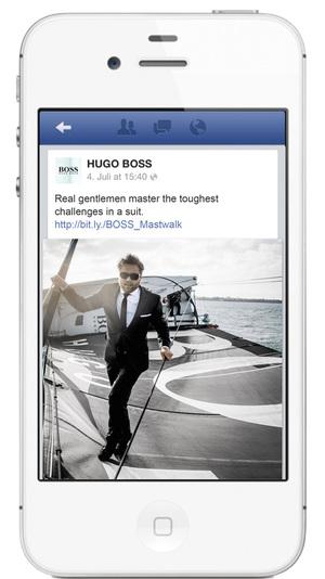 WERBEWELT_HUGO_BOSS_Mast_Walk_viral_campaign_Alex-Thomson-social-media-1.jpg