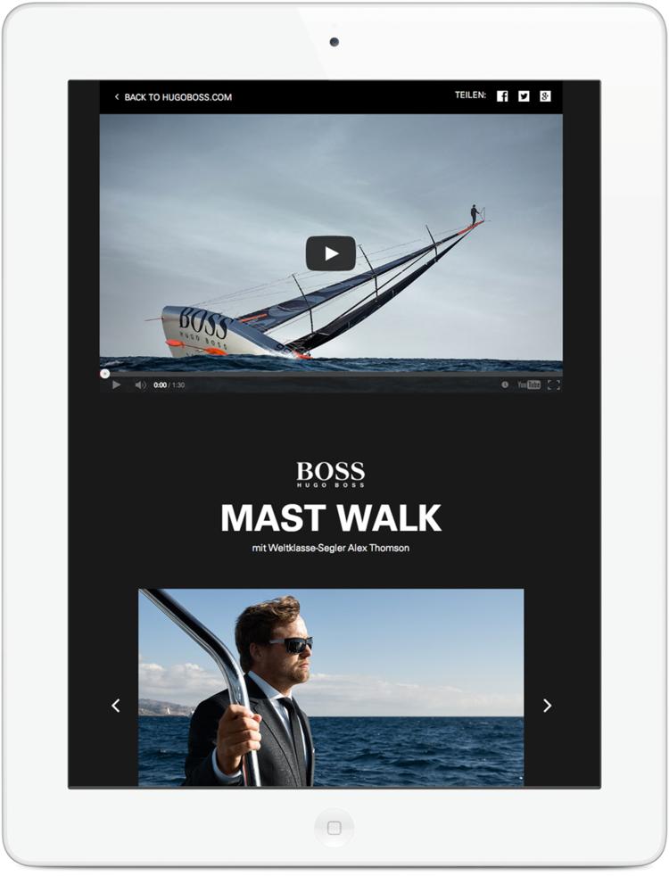 WERBEWELT_HUGO_BOSS_Mast_Walk_viral_campaign_Alex-Thomson-Website.jpg