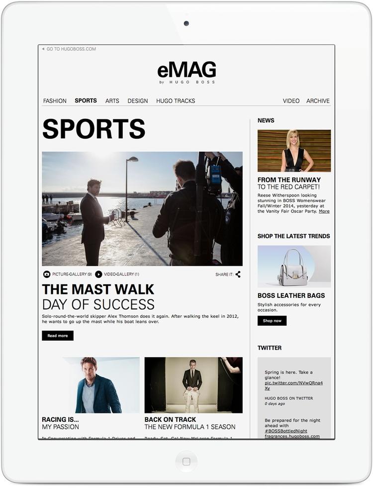 WERBEWELT_HUGO_BOSS_Mast_Walk_viral_campaign_Alex-Thomson-eMAG.jpg