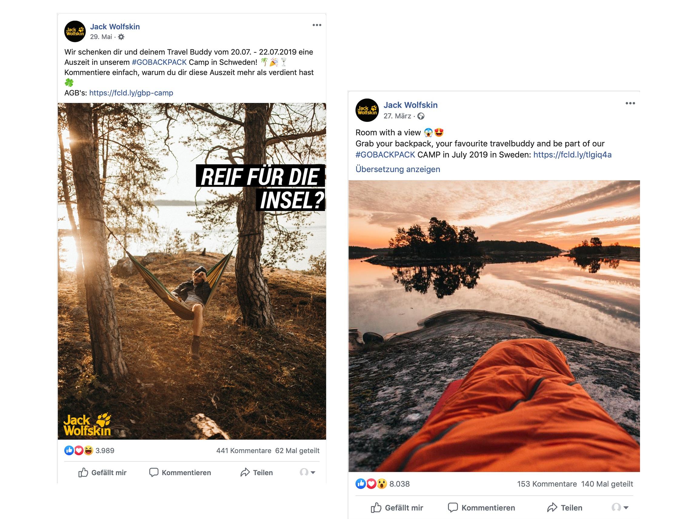 2019-08-12_JW_Facebook_Website_Mockup_2er_Gruppe.jpg