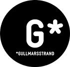 logo-gullmarsstrand.png