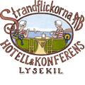 logo-strandflickorna.png