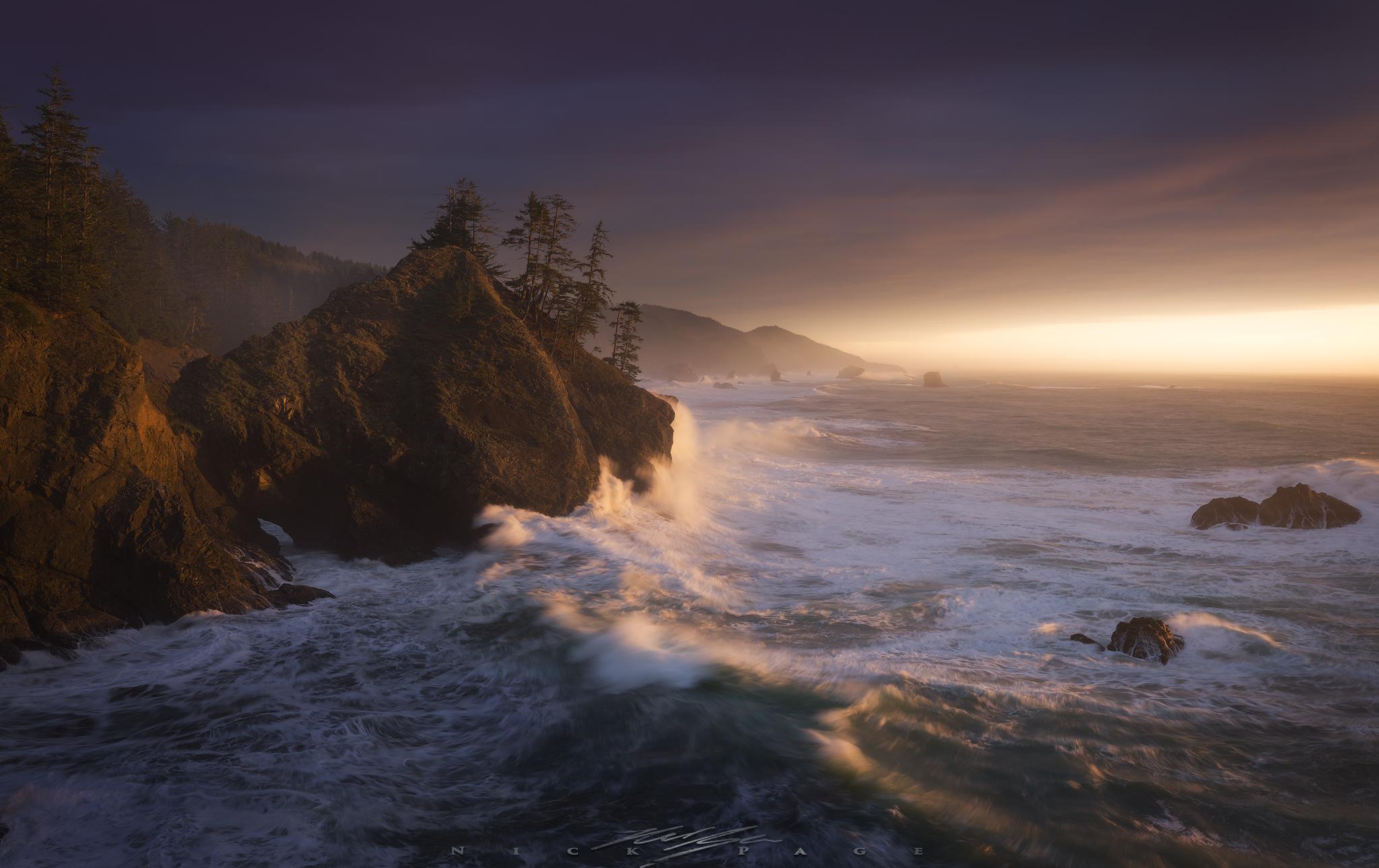 Thunderrock-Cove.jpg