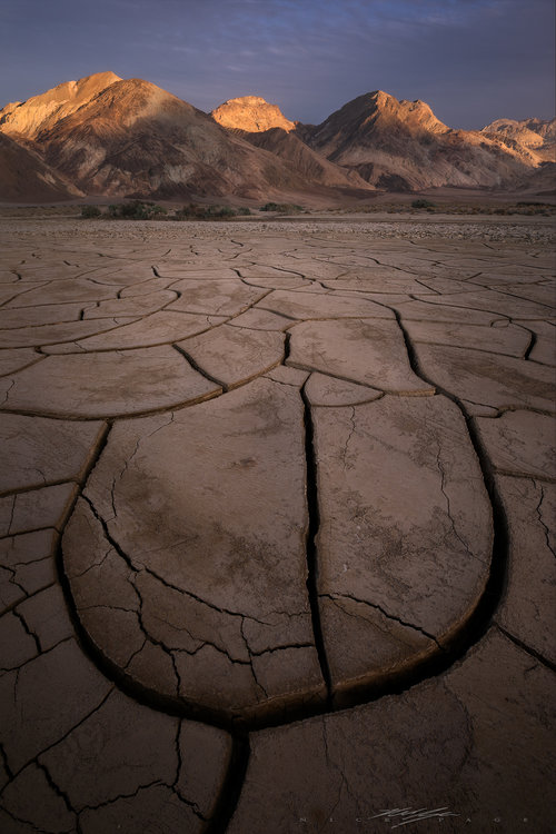 death-valley-mud-tiles.jpg