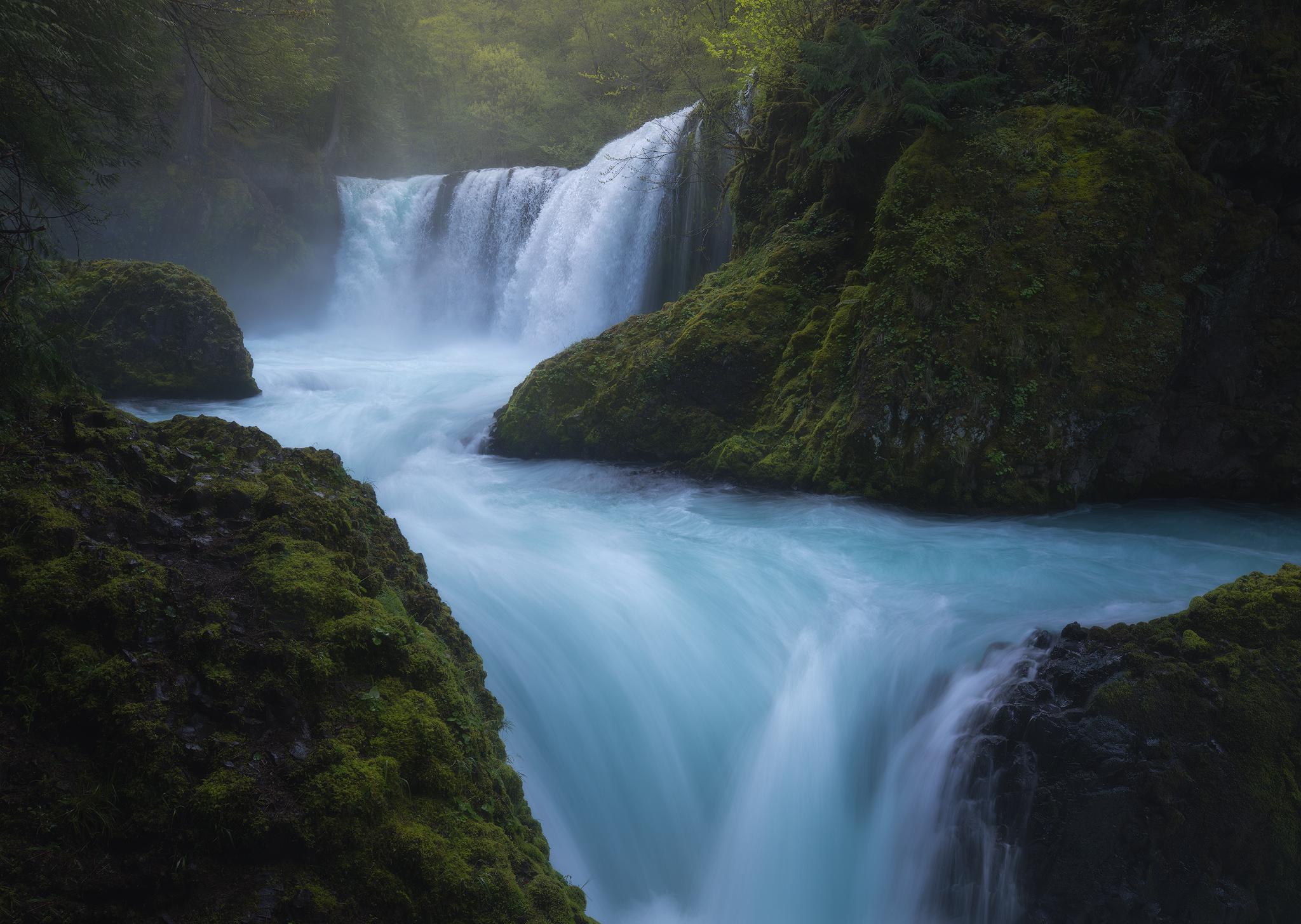 spirit-falls-flow.jpg