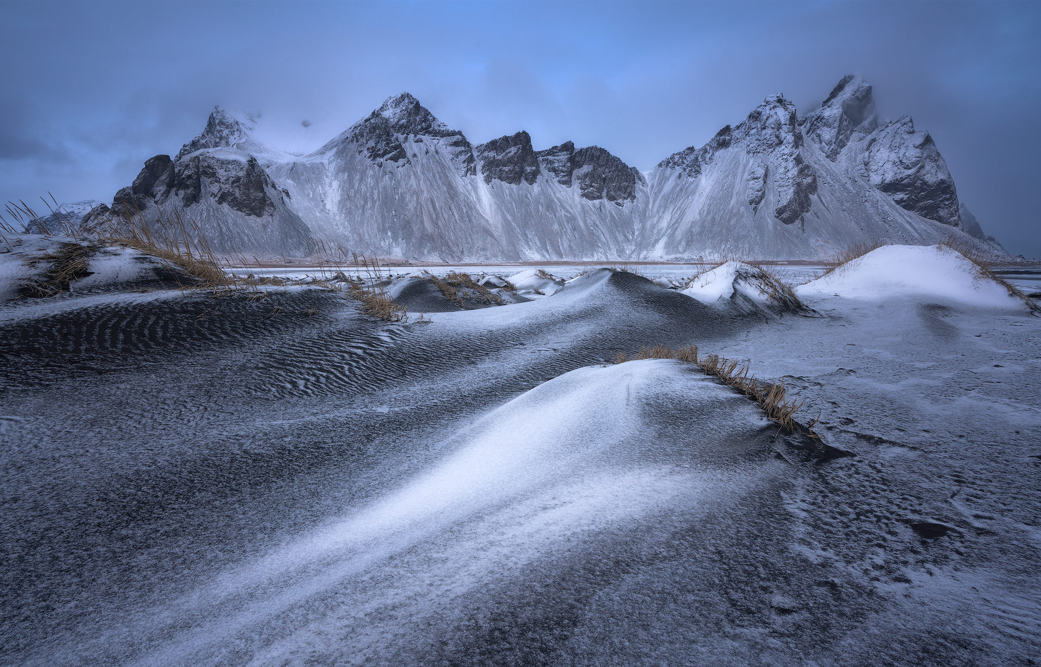 snow-covered-vestrahorn.jpg