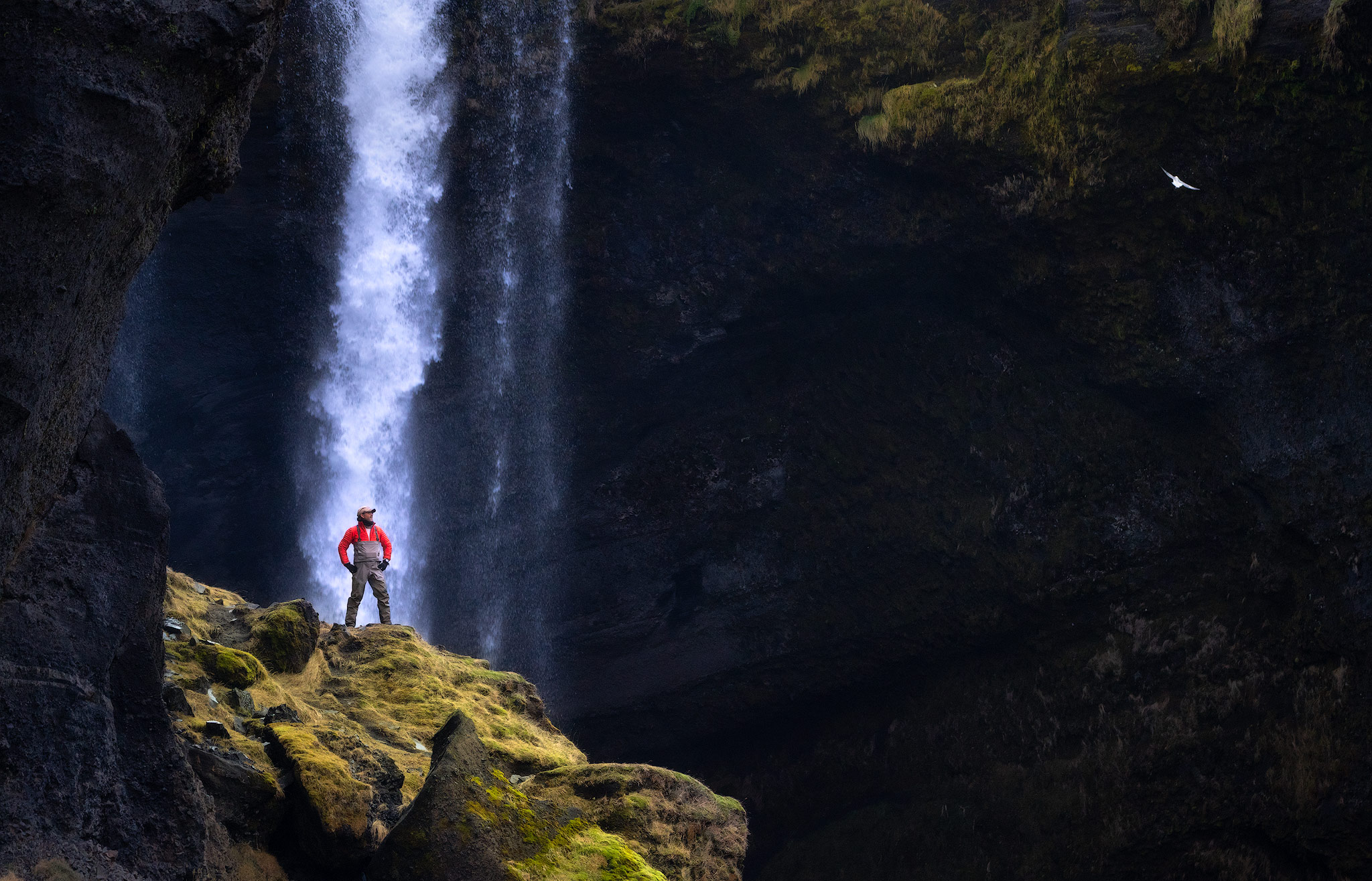 craig-under-the-falls.jpg