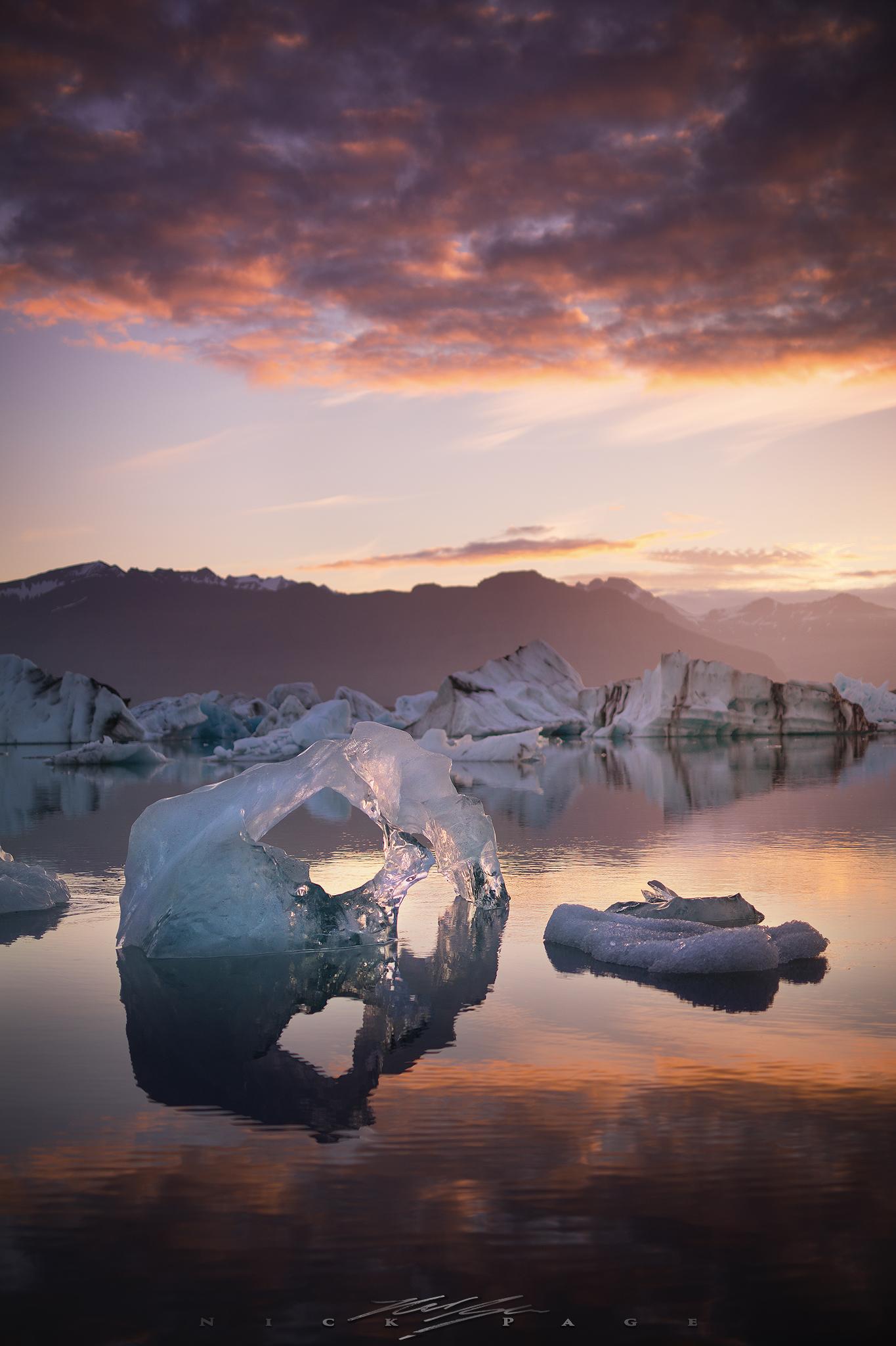 Iceberg-sunrise.jpg