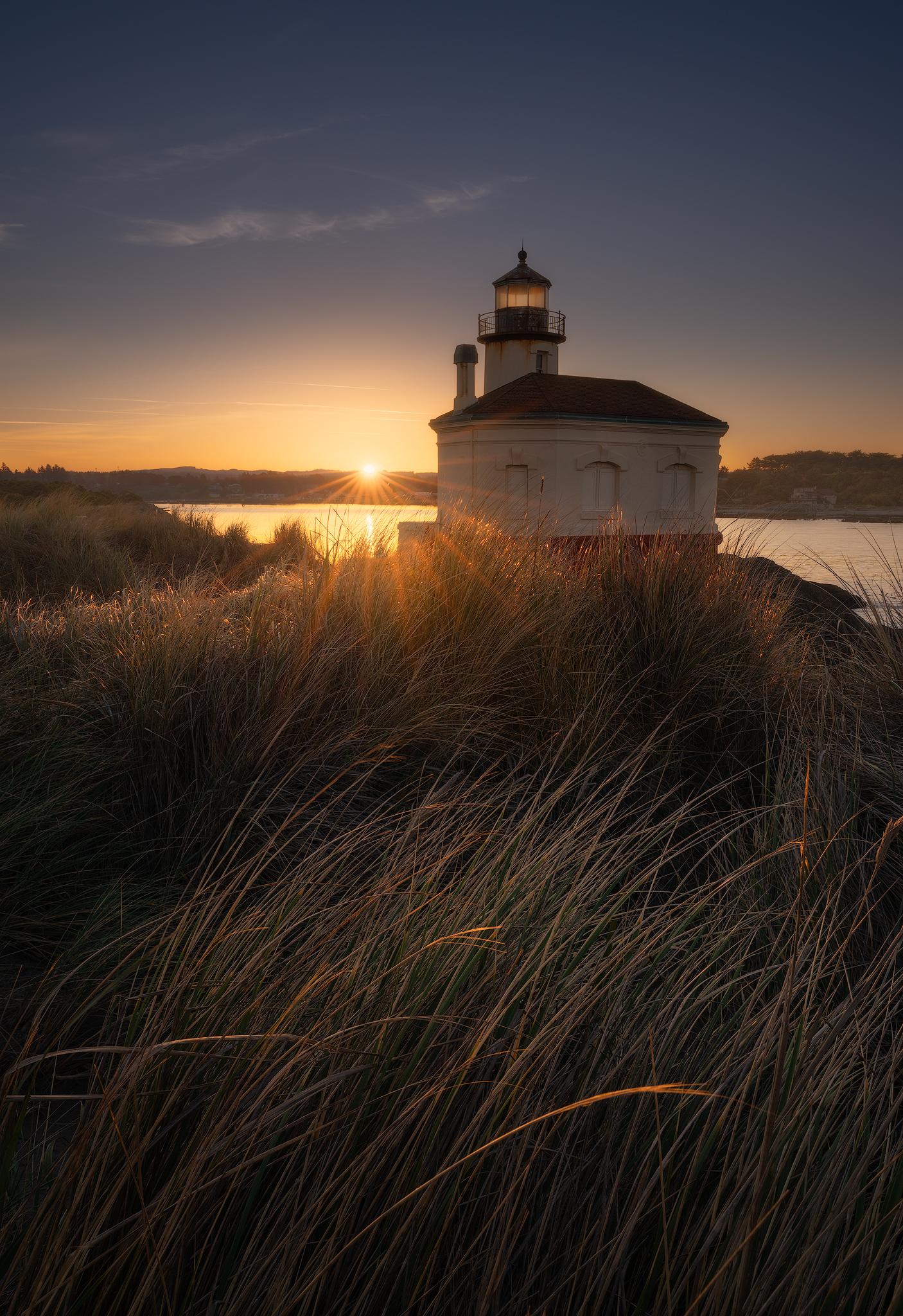 river-lighthouse.jpg