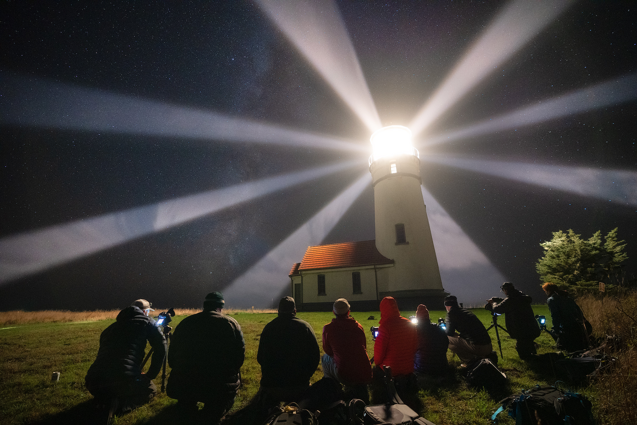 Cape-Blanco-Lighthouse.jpg