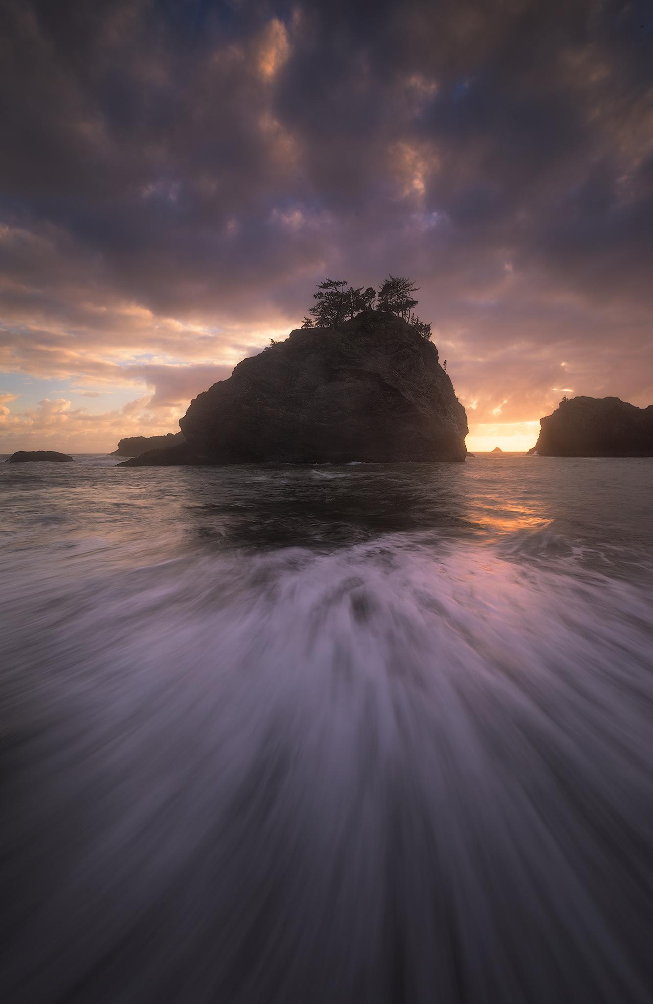 secret-beach-flow-more.jpg