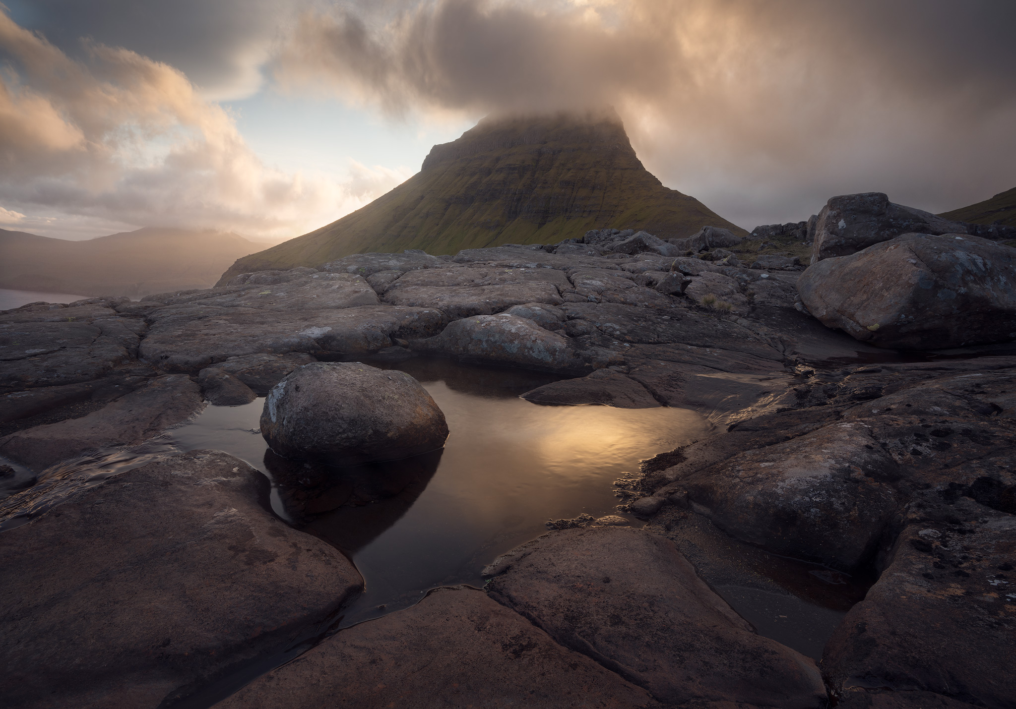 mountain-reflections.jpg