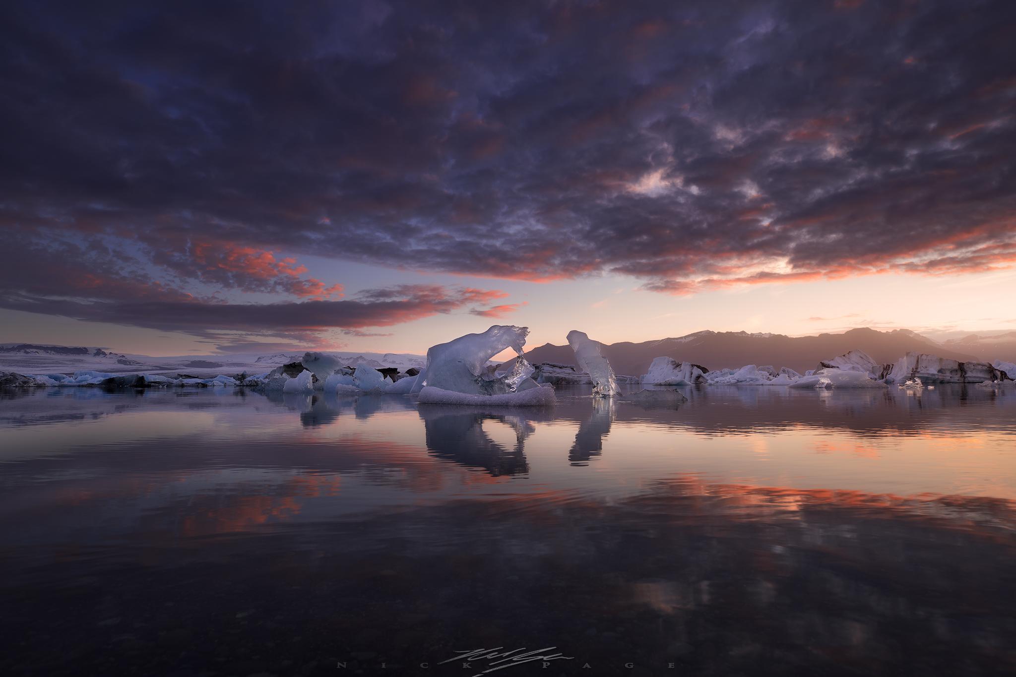 lagoon-sunrise.jpg