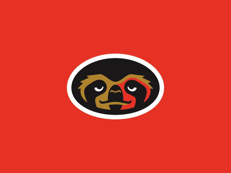 sloth-01.png