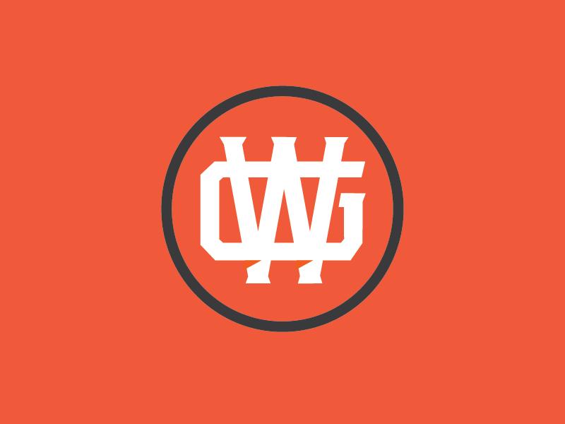 wg-01.png