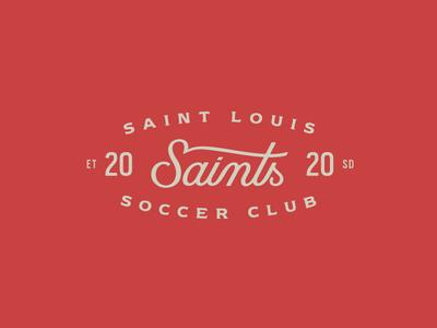 saints-01_1x.png