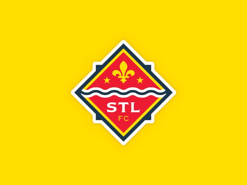 stl-01.png