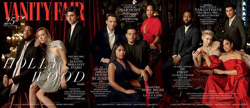 rs_1024x443-190124061409-Vanity-Fair-Hollywood-Issue-2019.jpg