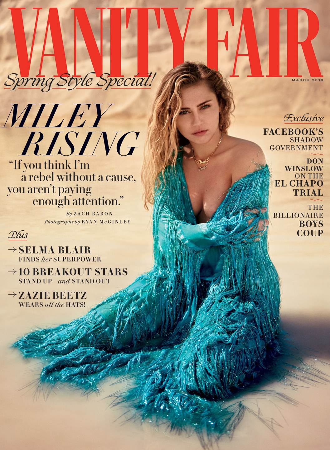 miley-cyrus-march-2019-cover-02.jpg