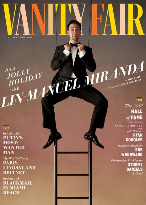 lin-manuel-holiday-19-cover.jpg