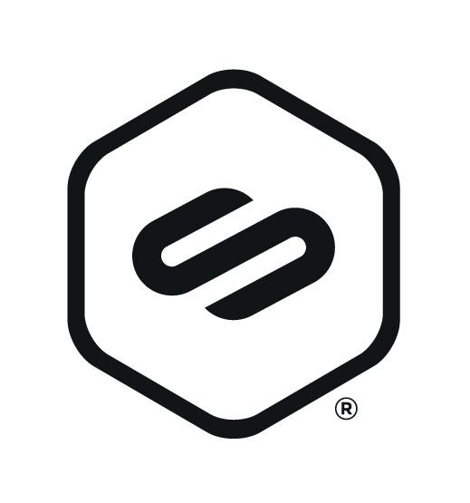 syw_logo3.jpg