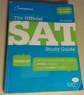 SAT book.JPG