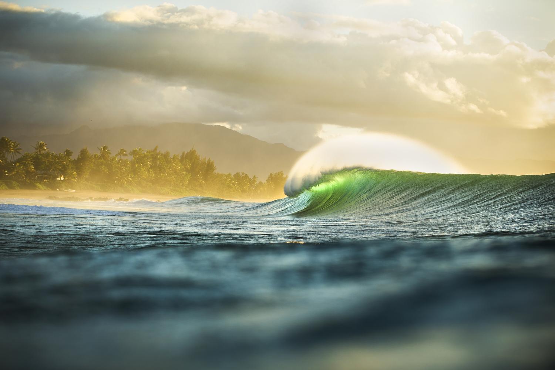wavesport006.JPG