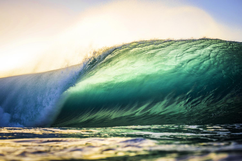 wavesport009.JPG