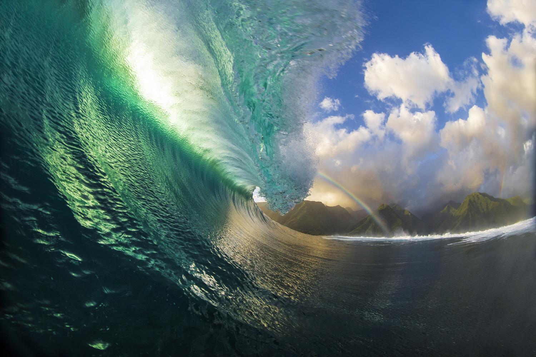 wavesport010.JPG