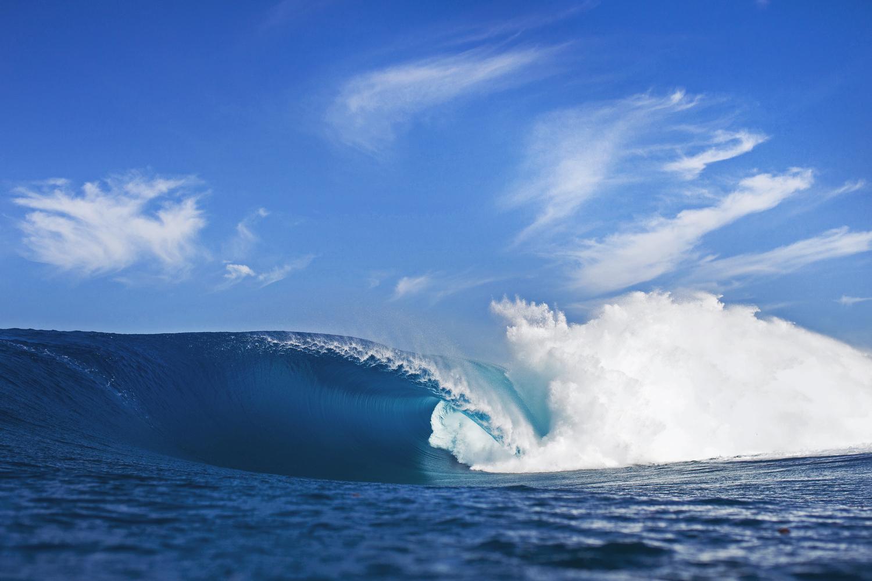 wavesport015.JPG