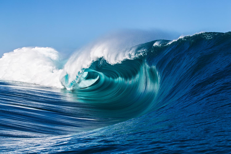 wavesport013.JPG