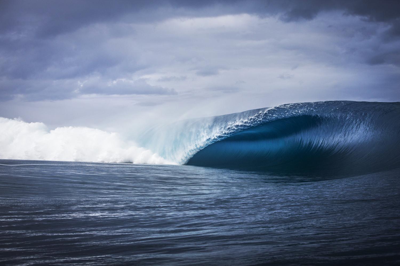 wavesport020.JPG