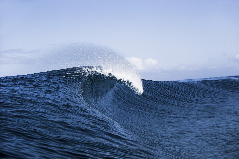 wavesport021.JPG
