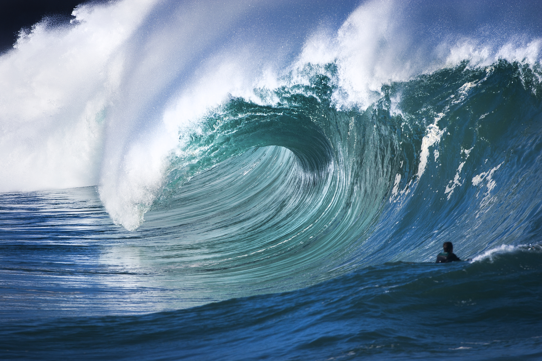 wavesport023.JPG