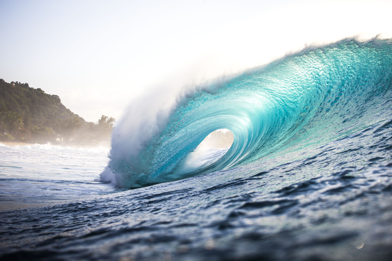 wavesport026.JPG