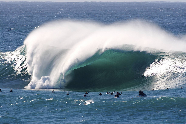 wavesport029.JPG