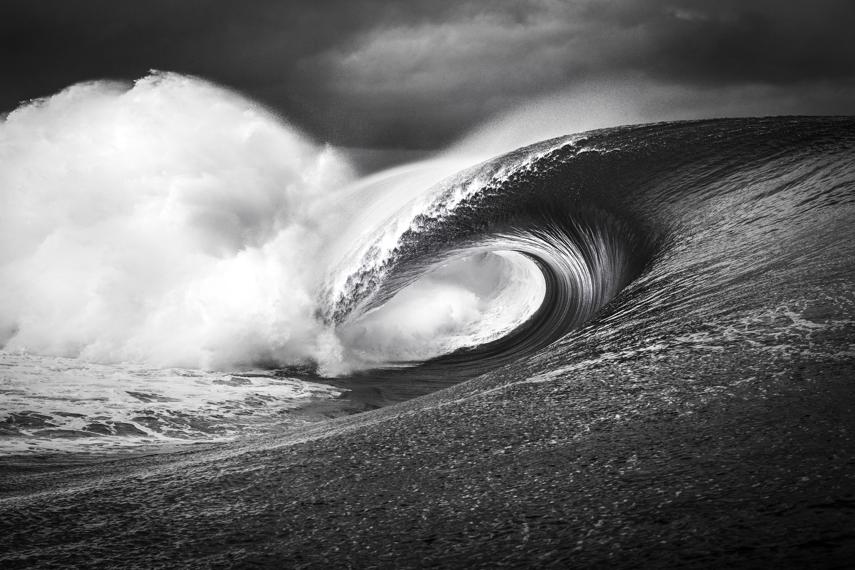 wavesport033.JPG