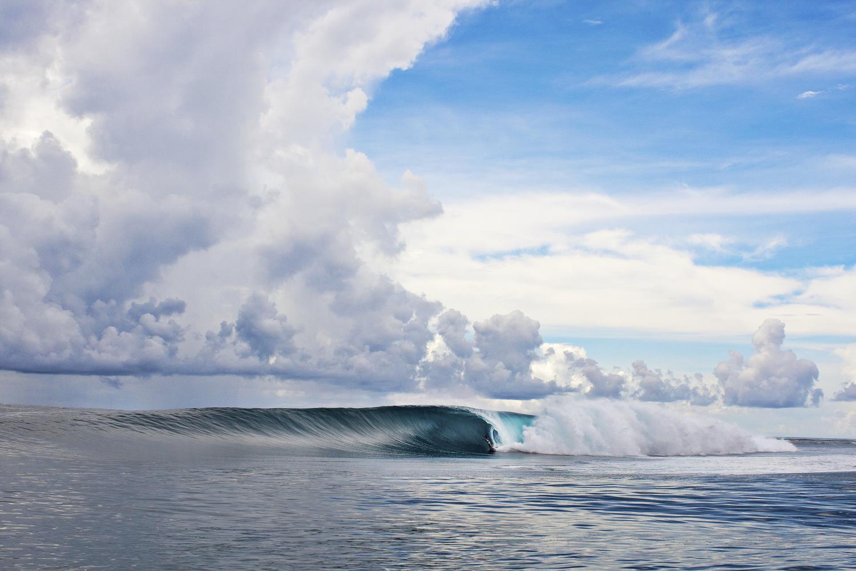 seascapes030.JPG